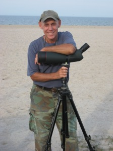 Bill Beatty