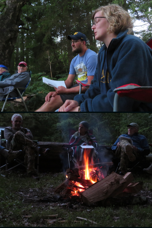 This image has an empty alt attribute; its file name is 18-campfire-2-photos.jpg